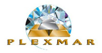 Plexmar Resources Inc.