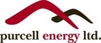 Purcell Energy Ltd.