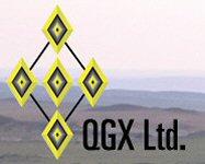 QGX Ltd.