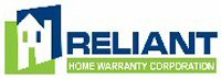 Reliant Home Warranty Corporation
