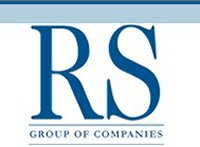 Rs Group Of Companies 100