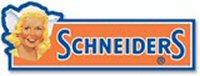 Les aliments Schneider