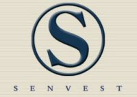 Senvest Capital Inc.