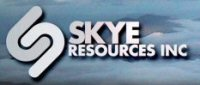 Skye Resources Inc.
