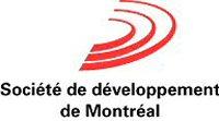 Ville de Montréal - Société de développement de Montréal