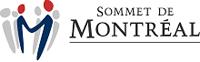 SOMMET DE MONTREAL