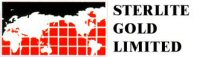 Sterlite Gold Ltd.