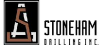 Stoneham Drilling Trust