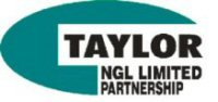 Taylor NGL Limited Partnership