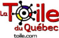 La Toile du Quebec