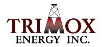 Trimox Energy Inc.