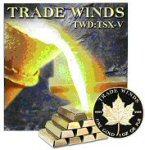 Trade Winds Ventures Inc.
