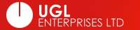 UGL Enterprises Ltd.