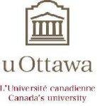 Universite d'Ottawa