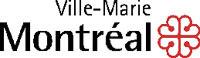 Ville de Montréal - Arr. de Ville-Marie