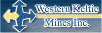 Western Keltic Mines Inc.