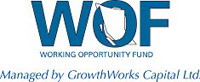 Working Opportunity Fund (EVCC) Ltd.