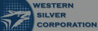 Western Silver Corporation