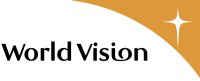 Vision mondiale Canada